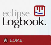 eclipse logbook for tablet